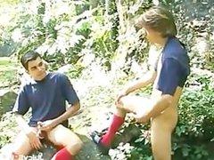 18 sex Today International #14: xnxx Into The Woods, S02