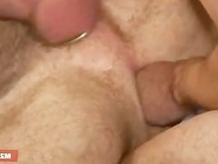 Bareback Sex porn Party-2
