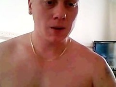 fit sex lad posing naked xnxx on cam