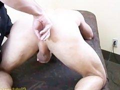 Sucking and Fingering gonzo Brenner