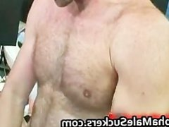 Super hot alpha males anal in fuck very hardcore part3