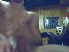 Wank sex Like A Cholo