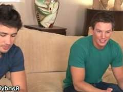 Gay sex clips of super xnxx hot studs in gay part6