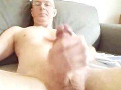 Gay Amateurs Wanking gonzo Their Big Cocks xxx Free Compilation