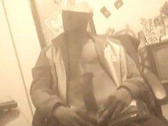 Webcam THA_1 big gonzo dick