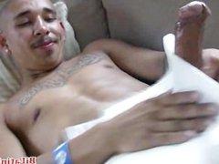 Latino cholo tatted gay tube Latino