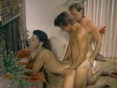 Glory Holes porn 8 Top Men - hub Scene 4