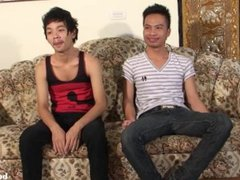 Thai Money porn Boys