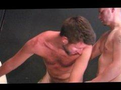 Gay Amateur Spunk gonzo 2 - Scene xxx 3