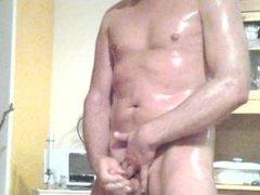 Strip Video Cum gonzo A Part 4