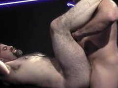 backroom sex muscle daddies scene xnxx 4