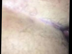 My friend's dick finally tube made galore it inside, left me a huge cum load. I miss it
