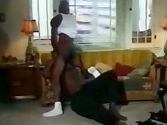 Some Vintage porn 90's SGL Porn