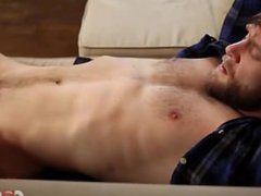 Colby Keller porn and the Cameraman