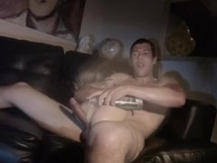Me and porn my Pussy