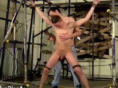 Free older gay men anal caught fuck making out Sean is like a lot of the