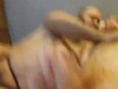 2 Danish - Young anal Hairy fuck Guy & Mature Daddy Guy (Bears Show 2)