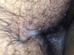 Gay ass porn fucked