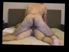 Fuck sex me Daddy, Fuck xnxx Me Good