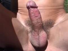 natural sex solo sex in xnxx the wood