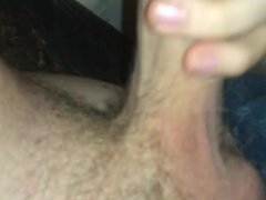 My sex first video hope xnxx you like )