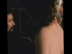 Man sex 2 Man - xnxx Hard hitting love (1987)
