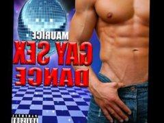 Gangbang sex - Gay Sex xnxx Dance Album available everywhere