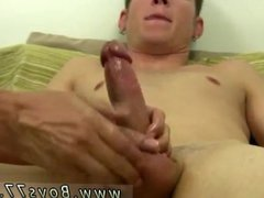 Free sex download cock sex xnxx image Mr. Hand gets him on his knees and has him