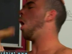 Teen uncut foreskin gay anal When fuck he's eventually on his back and getting
