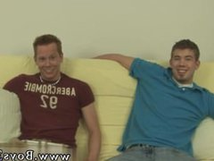 Gay sexy young indian tube boys galore movies first time The joke helped to ease some