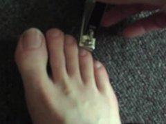 Daddy POV porn 1 - step Sons hub Feet