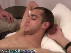 A sex gay man me xnxx to suck his dick boy first time After awhile I let him