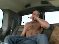 Amateur bear gets sucked