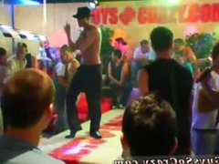 Group male jerk off tube gay galore [ www.guyssocrazy.com ] first time This is the