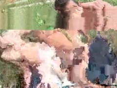 Sex gay porn grand anal movie fuck full length Anal Sex by The Lake!