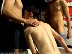 Mouth piss gay porn tube movies galore and straight men cum piss full length Frat