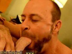 Teen boys gay physical tube porn galore photos Casey loves his dudes young, but