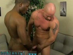 Male gay porn star anal names fuck and swedish gay porn boy first time Mitch Vaughn