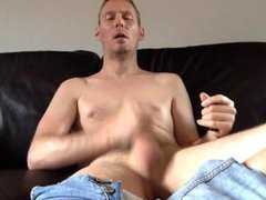 Wank on Poppers gonzo - 17 hits xxx counted & cum licking