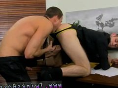 Old sex men fuck young xnxx boys movies gay full length Jason's rock hard meatpipe