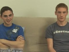 Young teen gay free tube porn galore videos As Scott was fellating on Tyler's cock,