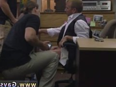 Naked movietures of straight tube boys galore at the doctor gay Groom To Be, Gets