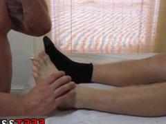 Sex tape gay mp4 tube Braden galore Fucks Sleepy Adam's Feet