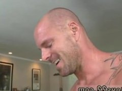 Big ass male dudes tube and galore pics of big cocks up close gay Big man meat gay sex