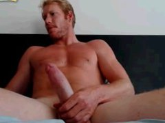 jerkoff sex on cam #15