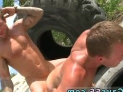Gay sex old and tube male galore gay xxx sex story films first time hot gay public sex