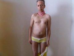 P272 sex porn hub Strip xnxx Negligee naked Pyjama nude boy nackt Mann 7c8a1 public