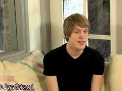 Twinks on fire gonzo porn movies and xxx real people having sex gay cams full