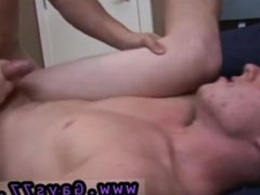 Soft young boy cock tube and galore mature naked gays in public porn videos first