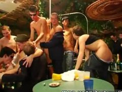Naked boys in gonzo groups and big xxx group of boys jerking off gay stories full